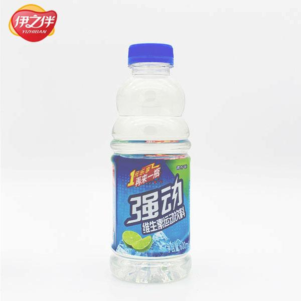 强动维生素运动饮料