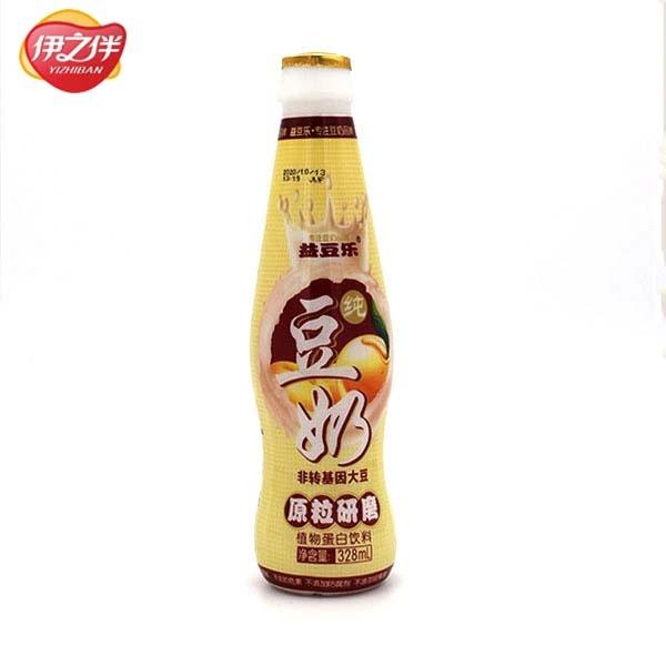 广东328ml纯豆奶