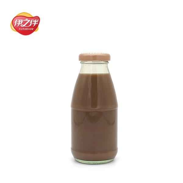 中山咖啡饮料加工厂家