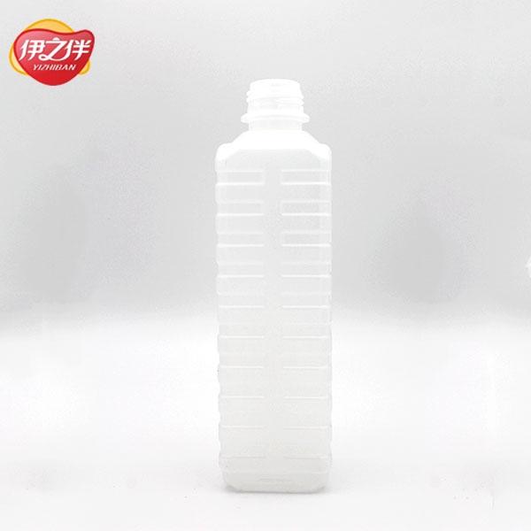 中山空瓶贴牌厂