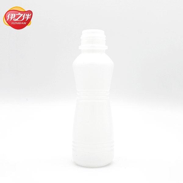 中山空瓶贴牌加工厂