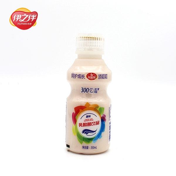 广东350ml乳酸菌饮品