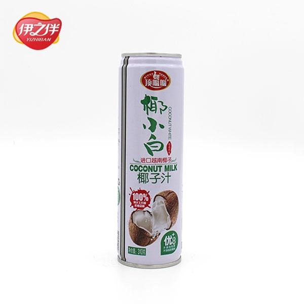 广东300克椰小白