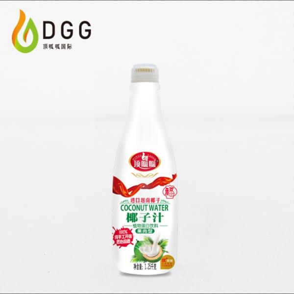 椰汁1250毫升